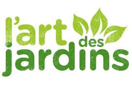 logo-art-des-jardins
